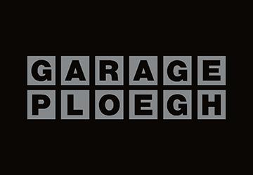 GaragpePloegh