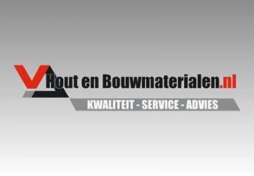 Houten-Bouwmaterialen
