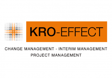 KROeffect
