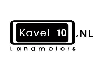 Kavel10