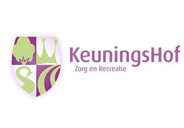 Keuningshof_Hoofd