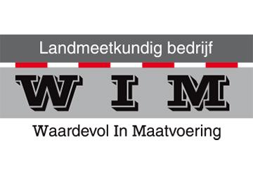 WimLandmeetbedrijf_WebsiteSUB