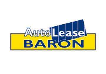 autolease-baron
