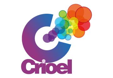 crioel