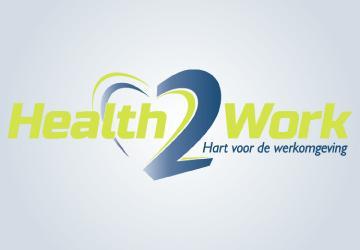 Health 2 Work