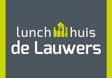 lunchhuisdelauwers