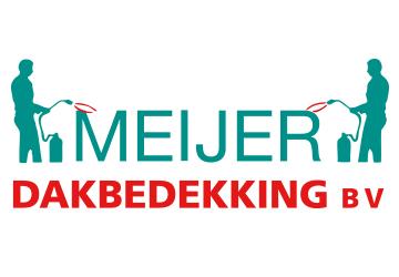 meijer_dakbedekking
