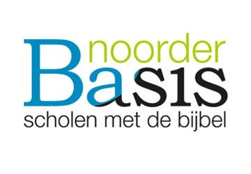 noorder-basis
