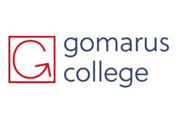 gomarus-college