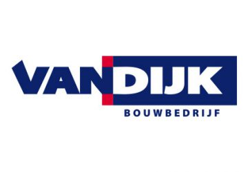 Van Dijk bouwbedrijf