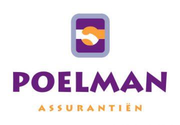 Poelman assurantiën