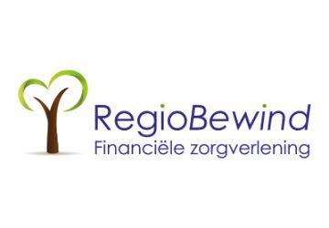 Regio-Bewind