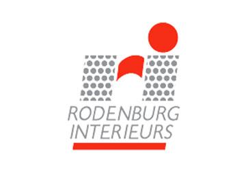 Rodenburg interieurs