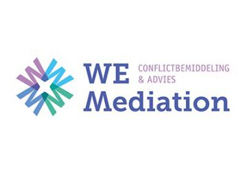 We Mediation