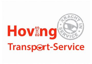 Hoving Transport-Service