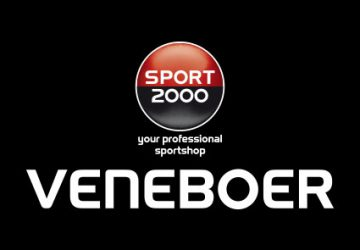 Veneboer sport 2000