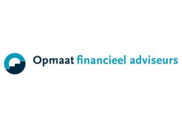 Opmaat Financieel adviseurs