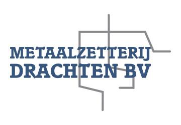 metaalzetterij-Drachten_Logo
