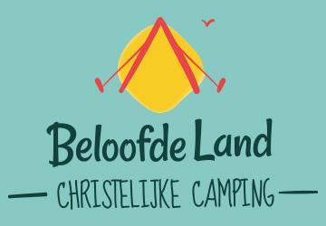 BeloofdeLandCamping_Logo