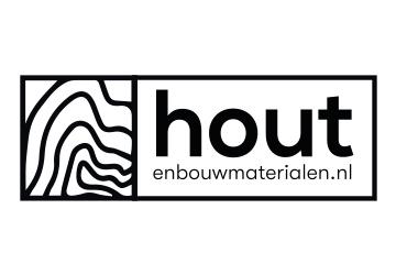 Hout-en-Bouwmaterialen_Logo