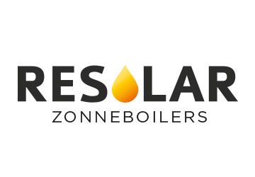 Resolar Zonneboilers