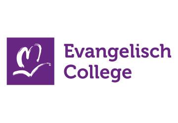 Evangelisch-College