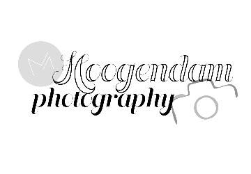 Hoogendam-photography