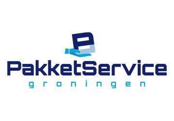 PakketService-Groningen