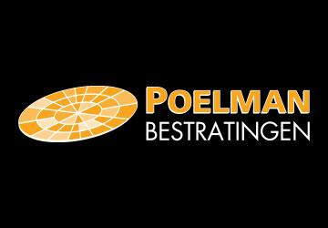 Poelman-bestratingen