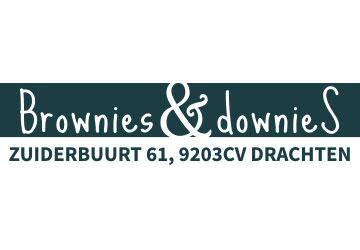 brownies-downies-drachten