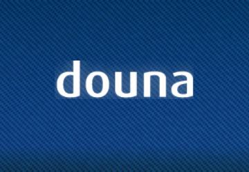 douna
