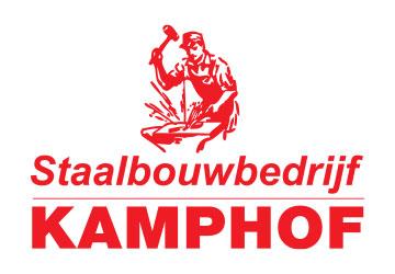 kamphof-staalbouw