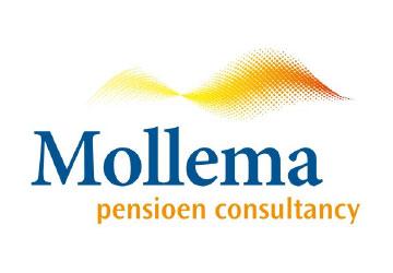 mollema-pensioen