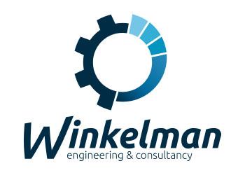 Winkelman
