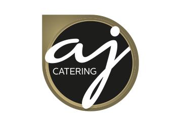 aj catering