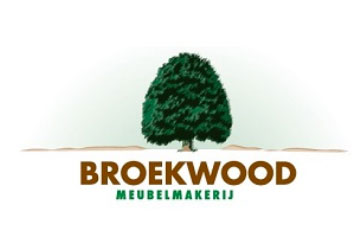broekwood