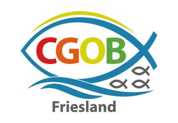 cgbo-friesland