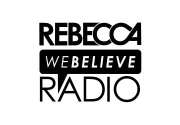 rebecca-radio