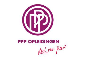 ppp-opleidingen