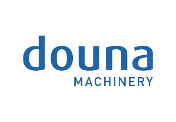 douna-logo